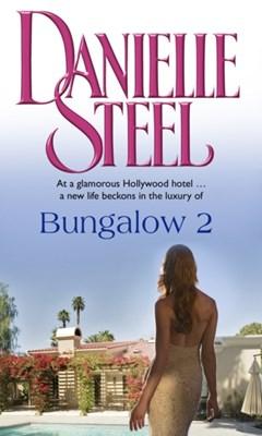 Bungalow 2 Danielle Steel 9780552151818