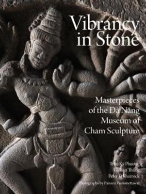 Vibrancy in Stone Peter D. Sharrock, Vo Van Thang 9786167339993