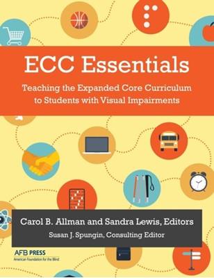 Ecc Essentials  9780891284987