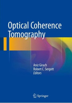 Optical Coherence Tomography  9783319248158