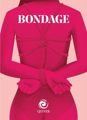 Bondage mini book Lord Morpheous 9781592337934