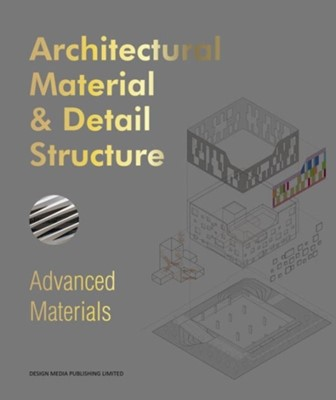 Architectural Material & Detail Structure Eckhard Gerber 9781910596371