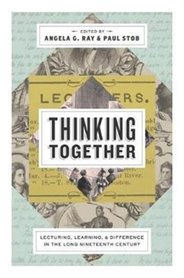 Thinking Together  9780271080871