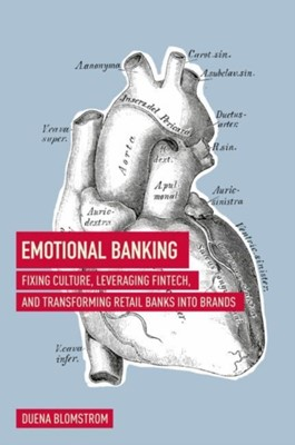 Emotional Banking Duena Blomstrom 9783319756523