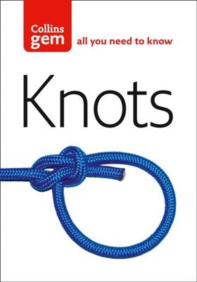 Knots Trevor Bounford 9780007190102