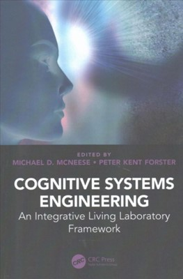 Cognitive Systems Engineering  9781138748231