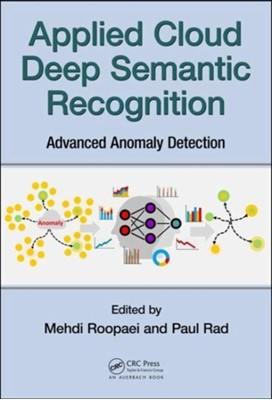 Applied Cloud Deep Semantic Recognition  9781138302228