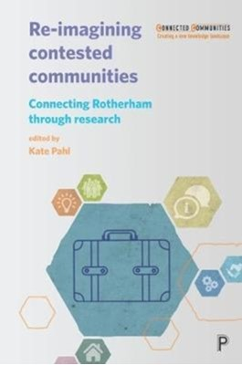 Re-imagining Contested Communities  9781447333326