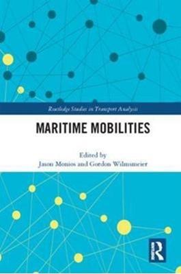 Maritime Mobilities  9781138232808
