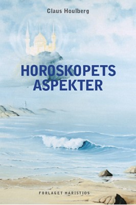 Horoskopets aspekter Claus Houlberg 9788789938721