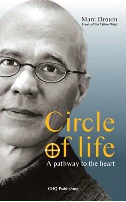 Circle of Life Marc Drouin 9788799378449