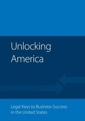 Unlocking America Diverse 9788771149173