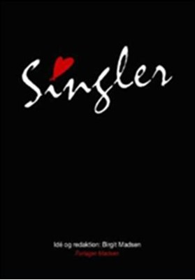 Singler Birgit Madsen 9788711358306