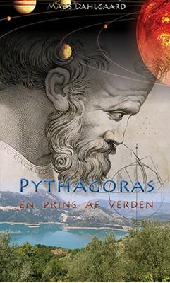 Pythagoras Mads Dahlgaard 9788799773053