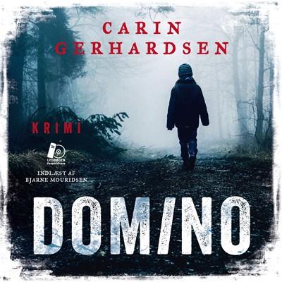 Domino Carin Gerhardsen 9788771807097