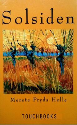 Solsiden Merete Pryds Helle 9788793059054