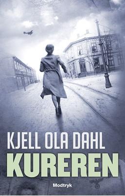 Kureren Kjell Ola Dahl 9788771466645