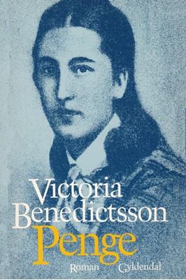 Penge Victoria Benedictsson 9788702265552