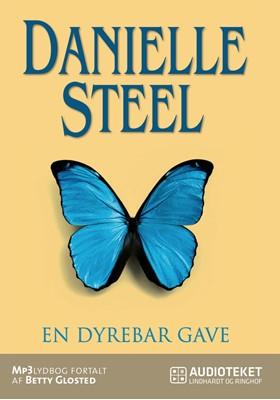 En dyrebar gave Danielle Steel 9788711710524