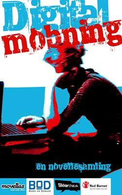 Digital mobning Movellas 9788771450873