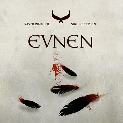 Evnen Siri Pettersen 9788763854443