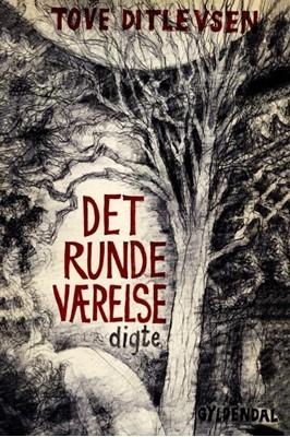 Det runde værelse Tove Ditlevsen 9788702260960