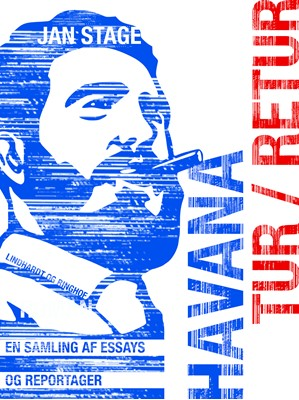 Havana tur/retur Jan Stage 9788711524411