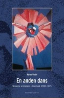 En anden dans Karen Vedel 9788779175891