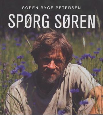 Spørg Søren Søren Ryge Petersen 9788711355800