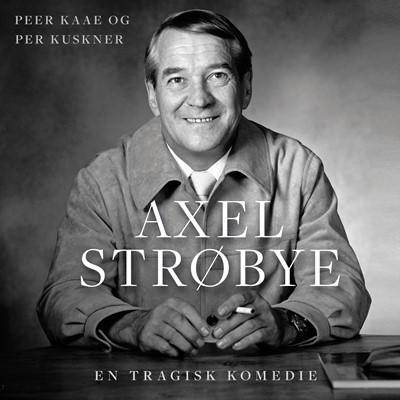 Axel Strøbye Peer Kaae, Per Kuskner 9788771377514