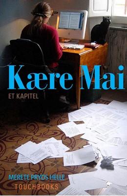 Kære Mai Merete Pryds Helle 9788793059016