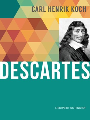 Descartes Carl Henrik Koch 9788711497463