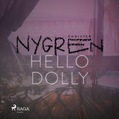 Hello Dolly Christer Nygren 9788711849118