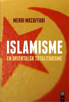 Islamisme Mehdi Mozaffari 9788775149445