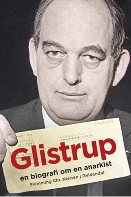 Glistrup Flemming Chr. Nielsen 9788702266276