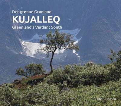 Kujalleq Ole G. Jensen 9788793405004