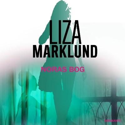 Noras bog Liza Marklund 9788763832144