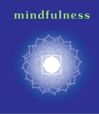 Mindfulness Lisbeth Gormsen, Helle Kubsch 9788711342244