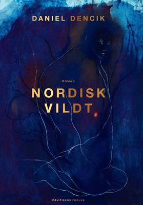 Nordisk vildt Daniel Dencik 9788740022681