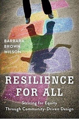 Resilience for All Barbara Wilson 9781610918923
