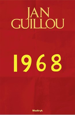 1968 Jan Guillou 9788770070577