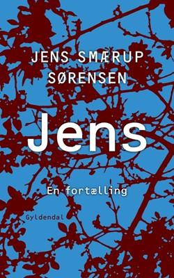 Jens Jens Smærup Sørensen 9788702270808