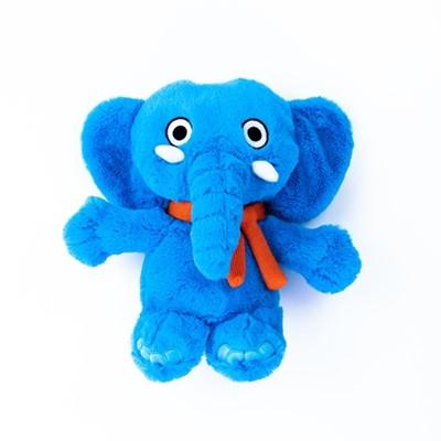 Mimbo Jimbo Elefant Jakob Martin Strid 5711905010234