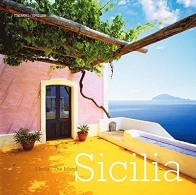 Sicilia  9788895218014