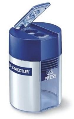STAEDTLER dobbelt beholderspidser  4007817512005