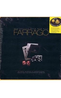 Spil - Farrago  5700004002110