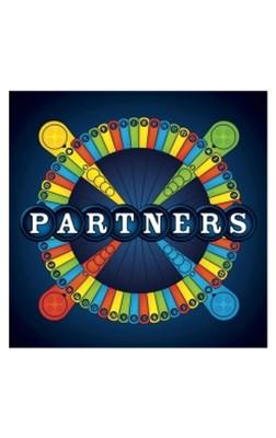 Spil - Partners  5704029000434