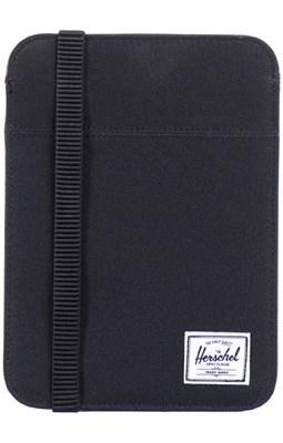Herschel Cypress iPad Mini sleeve, Sort  5711610129320