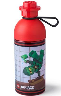 Drikkeflaske 0,5 L, LEGO Ninjago  5711938027353