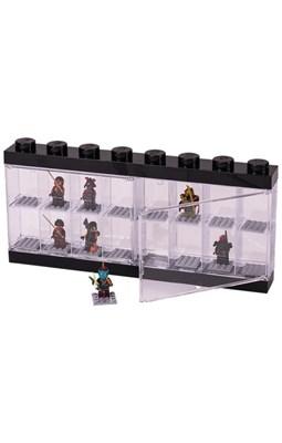 Minifigure display case, LEGO Batman  5711938027421